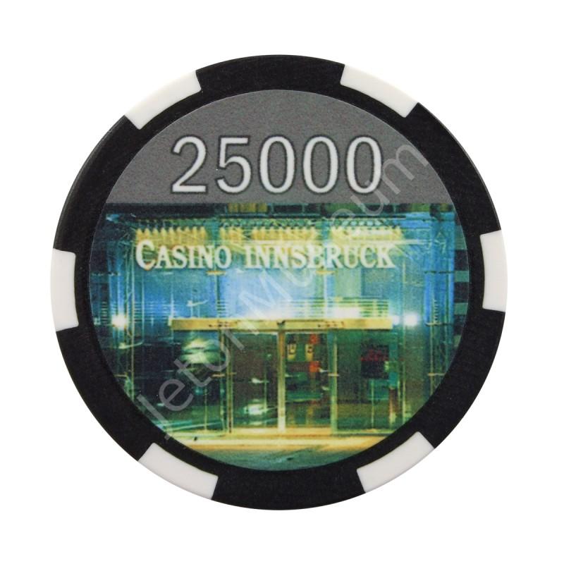 casino velden poker