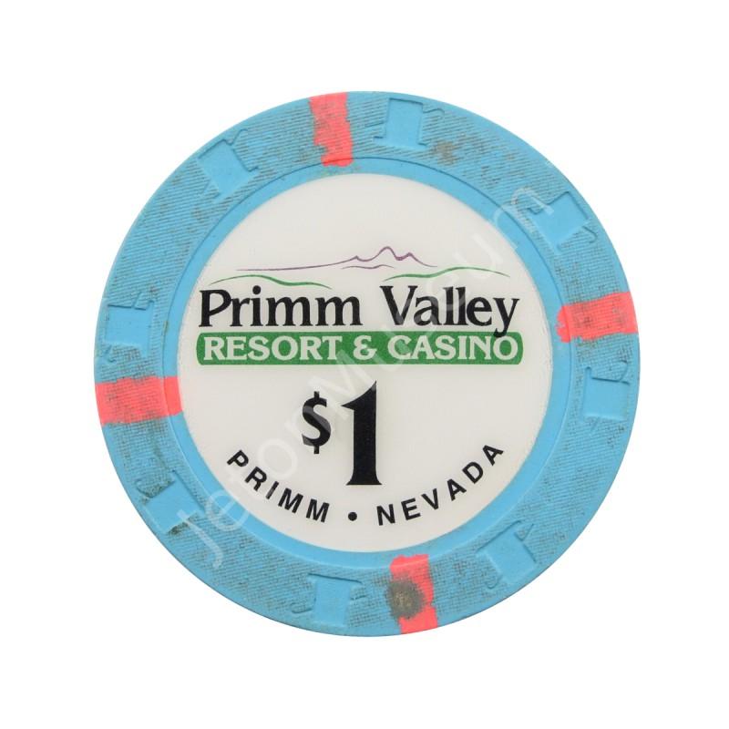 Palms Casino Resort  Wikipedia