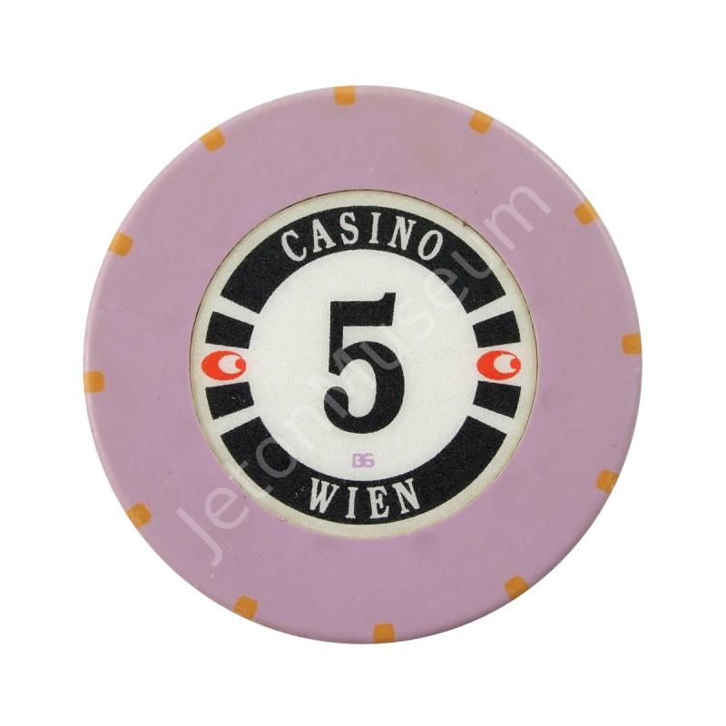 roulette de casino a vendre e