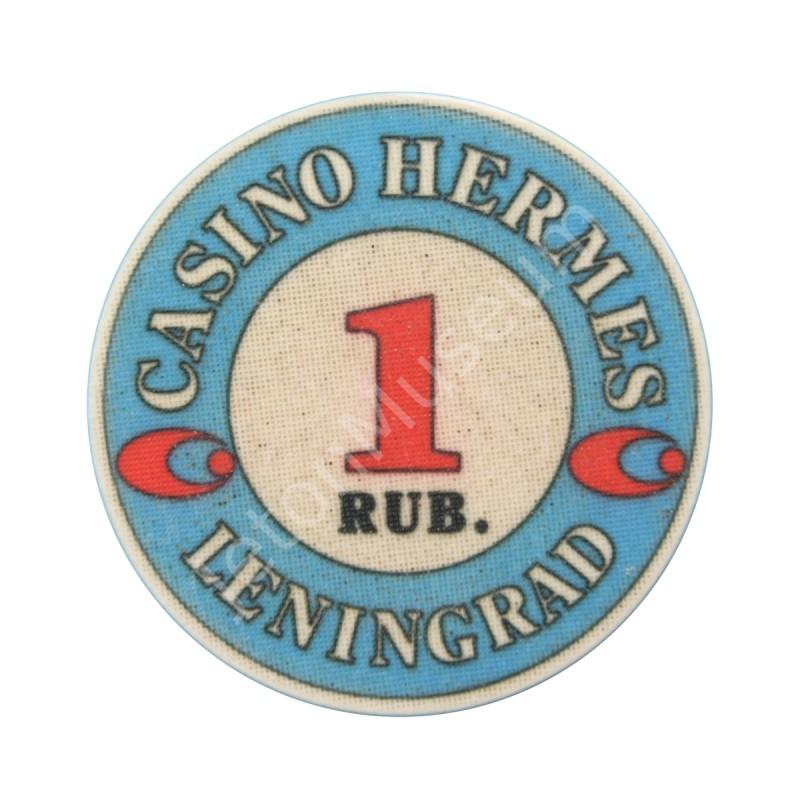 casino hermes.com