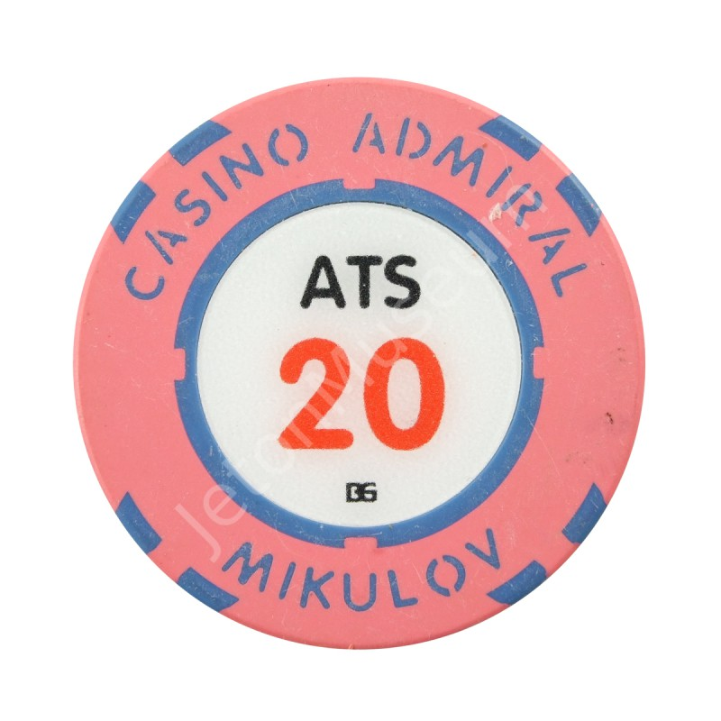 casino admiral mikulov mikulov tschechische republik
